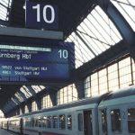 mofair: Plan für Auflagen zur DB-Eigenkapitalerhöhung