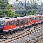 100.000 Tonnen CO2 pro Jahr einsparen: DB Regio schult Lokführer und Busfahrer