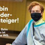 #BesserWeiter: Deutschland steigt wieder ein