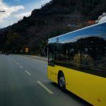 Busbranche fordert schnellen Zugang zu Hilfsmitteln