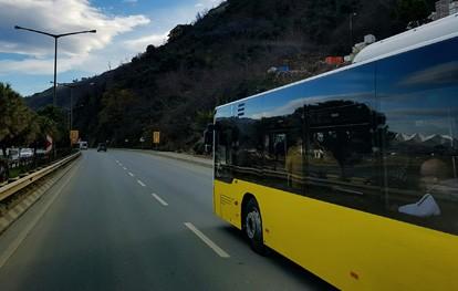 Reisebusunternehmen fallen als Einrichtungen der Freizeitgestaltung und als Ausrichter von Unterhaltungsveranstaltungen sowie durch den allgemeinen Aufruf zum Reiseverzicht wie schon im Frühjahr unter die formulierten Komplettverbote.