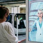 IT-TRANS zeigt Bandbreite digitaler Mobilitätslösungen