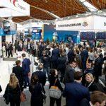 IT-TRANS 2020 nicht als live-Fachmesse