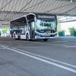 Umsetzung der Clean Vehicles Directive