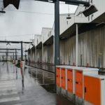 MAN bietet mit Partnern Ladeinfrastruktur für E-Busse an