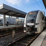 Deutscher Mobilitätspreis 2020