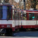 Rheinbahn und DVG entscheiden sich für Siemens