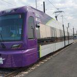 Siemens Mobility liefert 14 Stadtbahnen für Phoenix