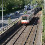 VRR beschließt Förderkatalog 2021 mit 84 Infrastrukturvorhaben