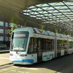 Zusätzlicher Schub für bessere Mobilität in Nordrhein-Westfalen