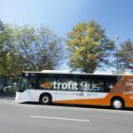 Strategischer Ausblick auf Retrofitting-Markt für Stadtbusse
