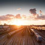 Bayerische Eisenbahngesellschaft erteilt Zuschlag an DB Regio