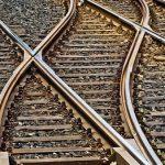 Nahverkehr: ver.di bietet VKA Verständigung an – Warnstreiks für Oktober ausgesetzt