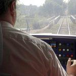 Zentrale Bewerbungsplattform der Bahnen in NRW startet durch