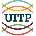 Barcelona ist Gastgeber für UITP-Summit 2023