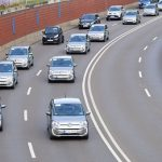 29 Elektroautos verstärken die swa Carsharing-Flotte