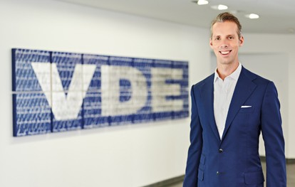 Mit VDE Mobility bündelt der Verband der Elektrotechnik Elektronik Informationstechnik alle Aktivitäten im Mobilitätsbereich.