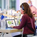IT-TRANS wird globaler Community-Treffpunkt