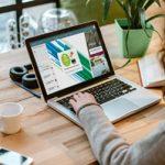 IT-TRANS 2020 erstmals online gestartet
