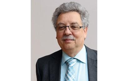 Matthias Zimmermann wurde am heutigen Mittwoch, 4. November 2020, vom Aufsichtsrat der Bremer Straßenbahn AG einstimmig zum Interims-Vorstand ernannt.