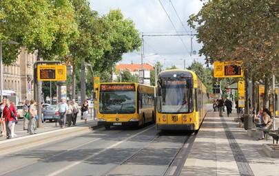 Die Große Koalition will im kommenden Jahr fast 180 Milliarden Euro neue Schulden aufnehmen und deutlich mehr Geld als geplant in Gesundheit, Verkehr und Infrastruktur investieren. Das ergaben die abschließenden Beratungen des Haushaltsausschusses am frühen Freitagmorgen (27.11.2020) in Berlin.