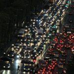 Verkehrsdaten sollen allen zur Verfügung stehen