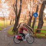 VAG Rad in Nürnberg weiter auf Erfolgskurs
