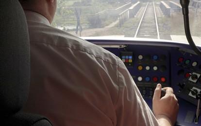 Für die rund 30.000 Beschäftigten kommunaler Nahverkehrsbetriebe in Nordrhein-Westfalen gibt es einen neuen Tarifvertrag.