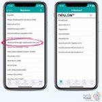 NVB neuer Partner von HandyTicket Deutschland