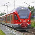 Regionalverkehre Start Deutschland übernimmt Dieselnetz Niedersachsen-Mitte