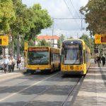 Panikmache gegen Bus und Bahn unverantwortlich!