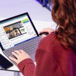 IT-TRANS überzeugt mit digitalem Auftritt