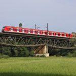 Planung- und Disposition bei der S-Bahn Stuttgart
