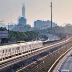 Großer U-Bahnauftrag aus Peking für Knorr-Bremse