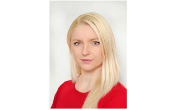 Anna-Theresa Korbutt wird neues Mitglied der Geschäftsführung des Hamburger Verkehrsverbunds (HVV). Sie folgt Lutz Aigner, der nach fast 25 Jahren als HVV-Geschäftsführer in den Ruhestand geht.