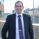 Nikolaus Panzera ist neuer U-Bahn-Chef in Wien
