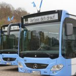 SWU Verkehr erteilt ATRON Modernisierungsauftrag
