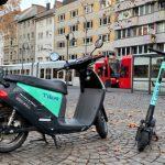Digitalisierungsoffensive für den ÖPNV in NRW