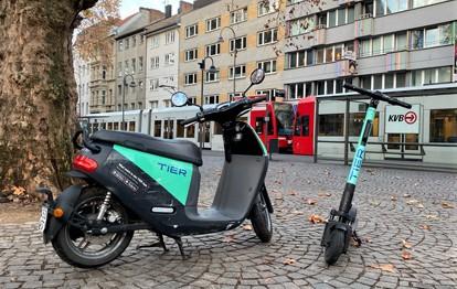 Chancen der Digitalisierung für den ÖPNV in Nordrhein-Westfalen nutzen und neue Mobilitätsprojekte mit vernetzten Lösungen und zukunftsweisenden Angeboten schaffen! Das ist das Ziel der ÖPNV Digitalisierungsoffensive NRW.