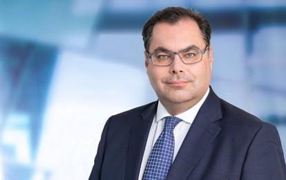 Der Verband Deutscher Verkehrsunternehmen (VDV) konnte auch im Pandemie-Jahr 2020 weitere neue Mitglieder begrüßen. Er hat insgesamt 567 ordentliche und 66 außerordentliche Mitglieder im In- und Ausland.