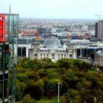 Deutsche Bahn darf mehr Schulden machen