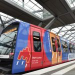 hvv switch nimmt in Hamburg Fahrt auf