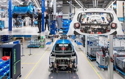 e.GO Mobile will nach seinem Neustart unter dem Namen Next.e.GO Mobile Anfang 2021 die Produktion in seinem Stammwerk in Deutschland aufnehmen. Außerdem hat der Aachener Elektroauto-Hersteller eine Vereinbarung mit der griechischen Regierung zum Aufbau einer zweiten Serienfertigung unterzeichnet.