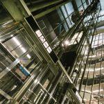 Aufzugsmodernisierungen in Wiener U-Bahn-Stationen
