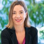 ÖPNV-Unternehmen können nicht die finanziellen Lasten der neuen Corona-Beschlüsse schultern