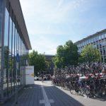 BMVI startet Offensive für besseren Radverkehr