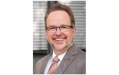 Der ehemalige Weseler Landrat Dr. Ansgar Müller folgt im Vorsitz des NIAG-Aufsichtsrats auf Heinz-Dieter Bartels. Im Dezember hatte der frühere erste stellvertretende Landrat des Kreises Wesel angekündigt, auf eigenen Wunsch aus dem Aufsichtsrat auszuscheiden.