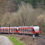 Neues Nahverkehrsgesetz für Rheinland-Pfalz