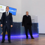 Ziehl-Abegg: Uwe Ziehl übergibt Vorsitz im Aufsichtsrat