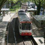 Mehr Bahninfrastrukturprojekte in NRW